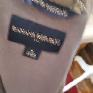 Banana Republic Jackets & Coats - Banana Republic jacket A2